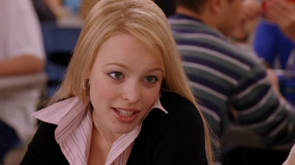 Stop Saying Beards are Over. Facial Hair is soFetch.
